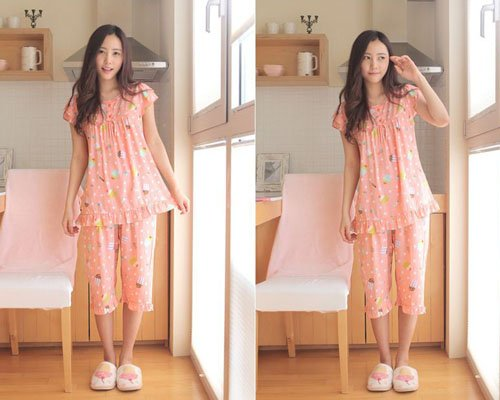 cat-may-do-bo-pijama-mac-nha-can-ban-13