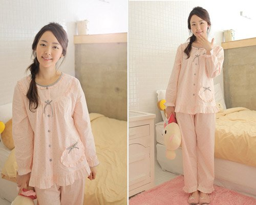 cat-may-do-bo-pijama-mac-nha-can-ban-28