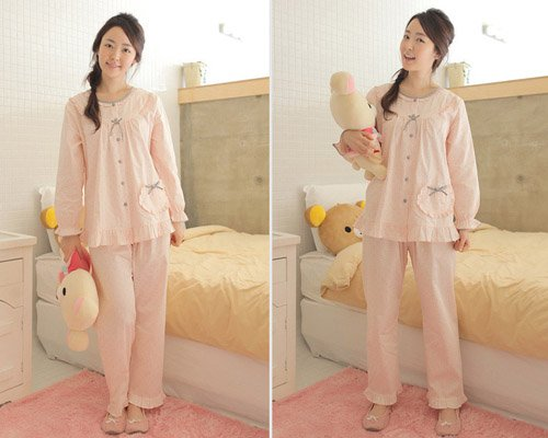 cat-may-do-bo-pijama-mac-nha-can-ban-29