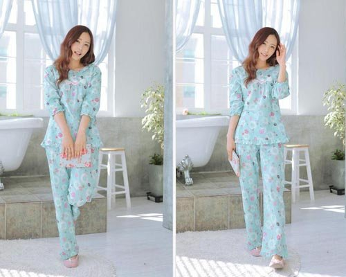 cat-may-do-bo-pijama-mac-nha-can-ban-30