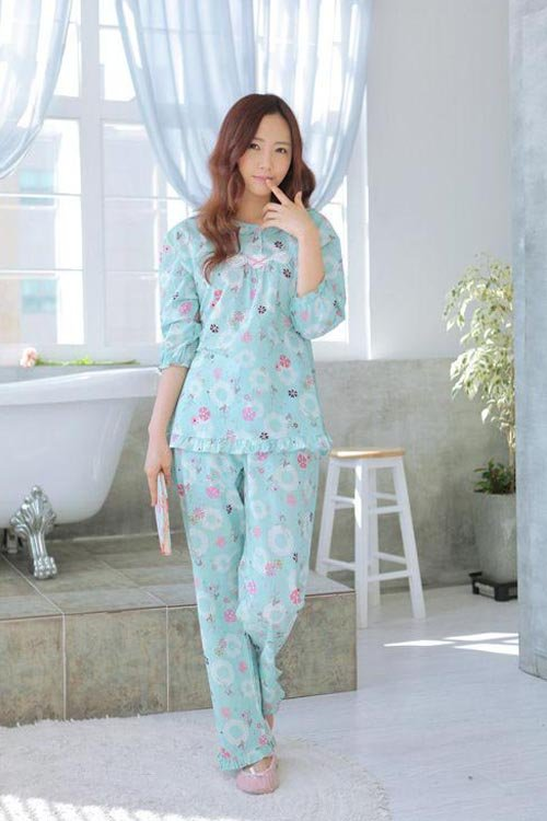 cat-may-do-bo-pijama-mac-nha-can-ban-31