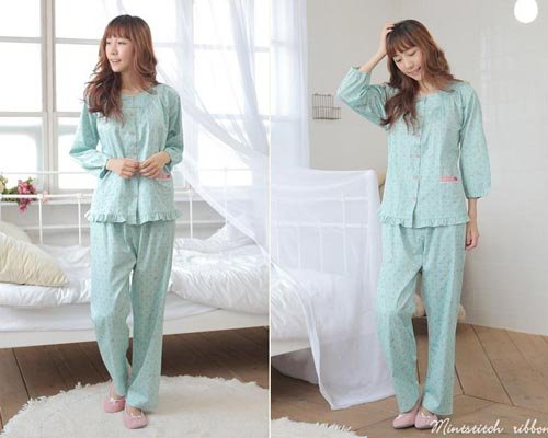 cat-may-do-bo-pijama-mac-nha-can-ban-32