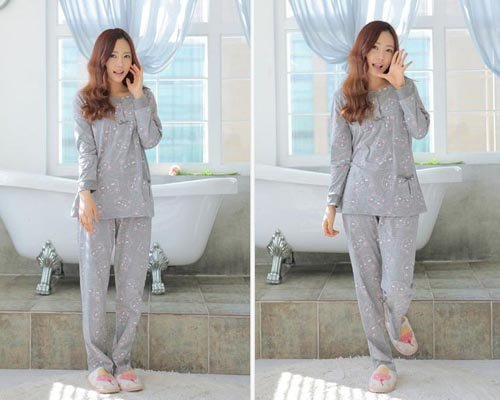 cat-may-do-bo-pijama-mac-nha-can-ban-33