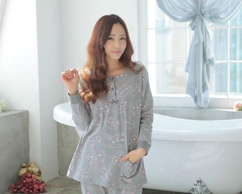 cat-may-do-bo-pijama-mac-nha-can-ban-34
