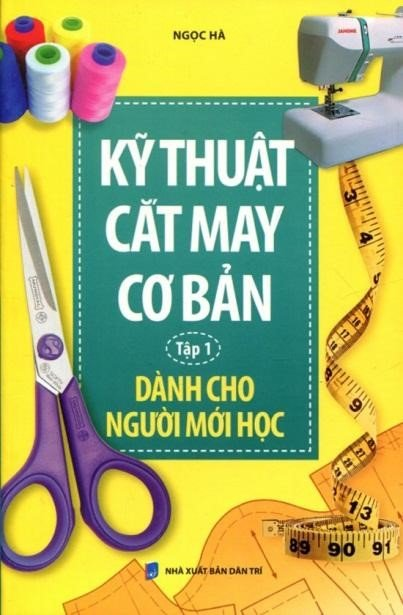 goi-y-4-quyen-sach-cat-may-co-ban-de-tu-may-do-dep-va-doc-dao-1